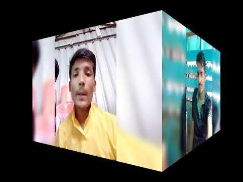 Xxx Mp4 Gujarati Song218 3gp Sex