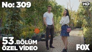 Lale ve Onur tekrar birlikte olabilmenin yollarını arıyor... No: 309 53. Bölüm