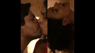 Actress Hot Scenes Bidita Bag Sex Scenes HD