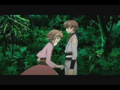 Solo Te amo ¡Girl Anime¡