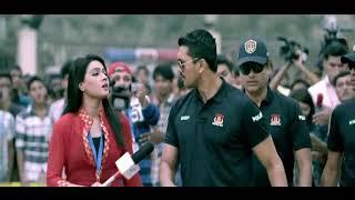 Dhaka Attack movie riaction ঢাকা অ্যাটাক মুভি রিয়্যাকশন