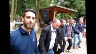 İSTAD Piknik 2016