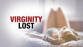 Girl Losing Virginity Problems - KKMA