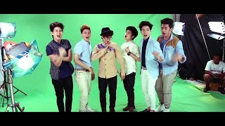 Chicser - Stuck Sa 'Yo [Official Teaser]