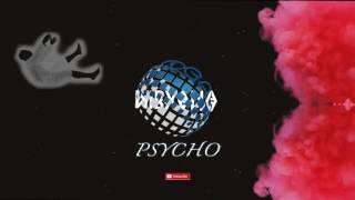 Asap Ferg - psycho (Official instrumental )