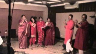 Panjabi Wala - Bita's Bangla Song