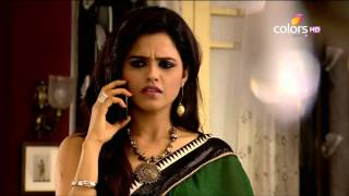 Madhubala   27th August 2013   Full Episode HD