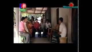 Bengali Natok Sonar Dim by Salauddin Lavlu