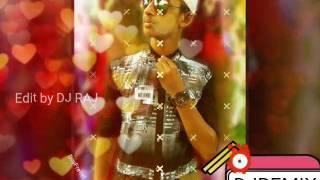 Mein_tera_boyfriend_Rabbta_By DJ AkTeR and DJ RaJu
