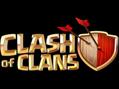 Xxx Mp4 Clash Of Clans VABY UP Attack Th10 Vs Th11 And Winning War Strategies By Miniwars 3gp Sex