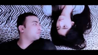Preetaan - Asad Chohan | Latest Punjabi Song | 2016