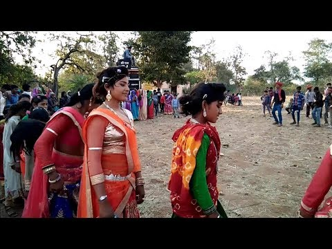 Xxx Mp4 Arjun R Meda Nagin Female Dance Vs Robotics Female Dance Narmada Cancel Timli Dance TDA 3gp Sex