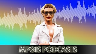 Getting Weird with Than | MPGIS Podcasts