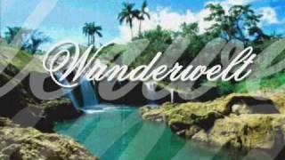 Klaus Prünster - Wunderwelt (1982)