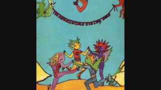 The Incredible String Band - Banks of Sweet Italy
