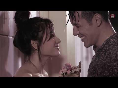Xxx Mp4 Papinka Cinta Dan Luka Official Music Video 3gp Sex