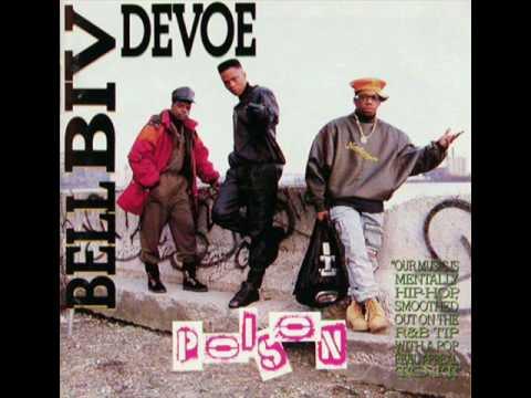 Bell Biv Devoe When Will I See You Smile Again Original