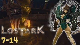 Lost Ark | I
