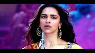 Desi girl _ video song _ Dostana _ ft.deepika padukone _ the best edit ever !!!!