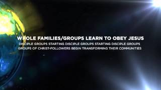 you should know    new video for missions to unreached peoples mup org 1280x720