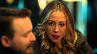Quantum Break Episode 2 Junction 2 - Personal HD