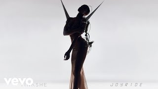 Tinashe - Keep Your Eyes On The Road (Intro) (Audio)