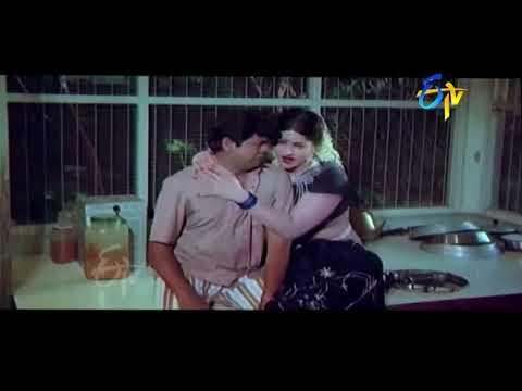 Xxx Mp4 Jayamalini Dark Colour Saree Epic 3gp Sex