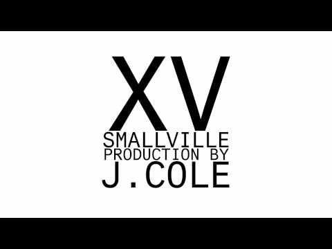 Xxx Mp4 XV SmallVille Prod J Cole 3gp Sex