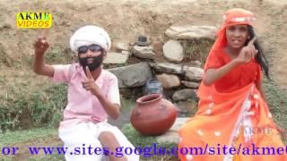 Suwatiyo    सुवटियो राजस्थानी    सुपरहिट विवाह संगीत 2016