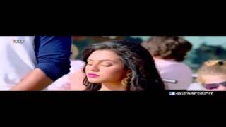 Meyeder Mon Bojha  Ankush  Nusraat Faria  Savvy  Kona  Aashiqui Bengali Movie 2015   240p Compojar S