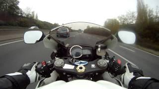 video moto HD