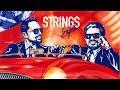 Sajni Strings Album 30 New Song 2018 mp3