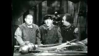 Snow White and the Three Stooges (teaser)