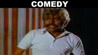 INRU POI NAALAI VAA Comedy 15