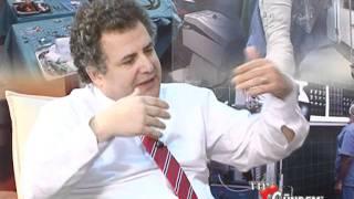 Prof. Dr. İ. Hamit HANCI, Hasta Hakları