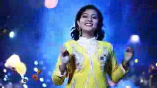 Bangla Song   Aj Valobashar Din Feat  Poly Sharmin Valentine s Day Special 20
