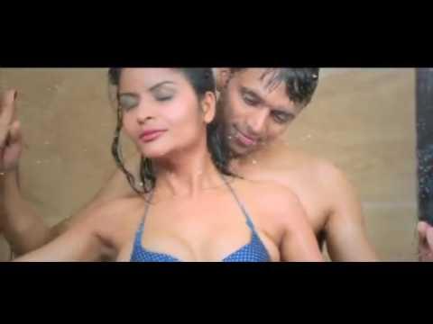 Xxx Mp4 Mahi Hot Video Song 3gp Sex