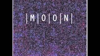 M|O|O|N - Hydrogen | ElRubiusOMG