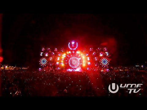 Xxx Mp4 Hardwell Live Ultra Music Festival 2014 3gp Sex