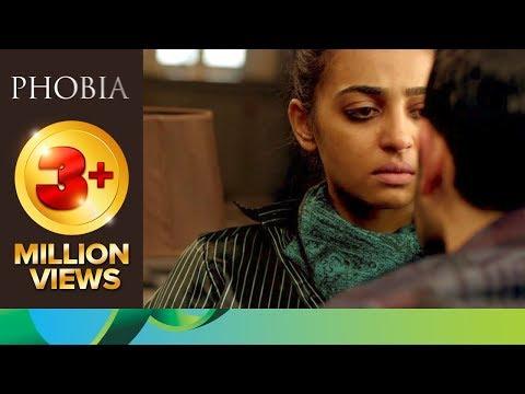 Xxx Mp4 Radhika Apte And Satyadeep Mishra Phobia 3gp Sex