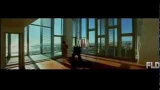Diario Proibido (Trailer - HD)