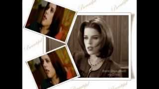 Neve Campbell | Wild Things (1998) Music Video Tribute
