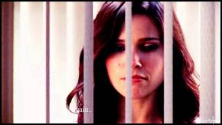 brooke davis | only human (s1-9)