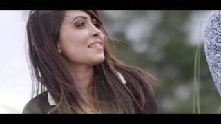Ekti Onuvob Official Video | Nadia & Milon (Full) 1080p HD