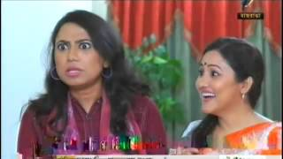 Bangla Natok 2016 Nogor Alo Part 11   YouTube HD720p