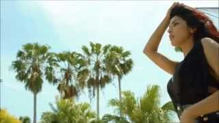 Nuragiki Rustamov - Exotic ft. Priyanka Chopra