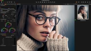 Capture One Pro | What's New In 10.1