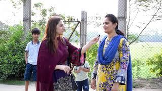 Do Pakistani Want to Visit India? Pakistani Public Reaction
