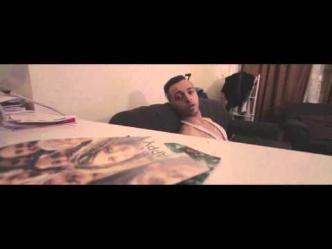 Afro B Ft Sk - Baba God (Prod. Team Salut) [Music Video]