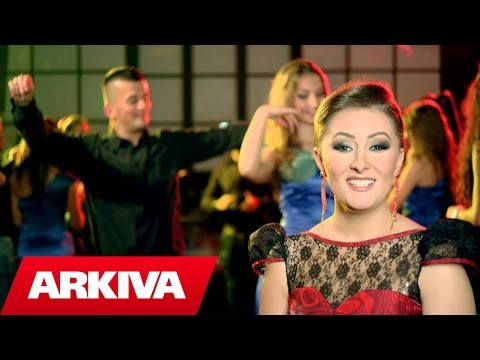 Luljeta Shala Emer e mbiemer Official Video HD